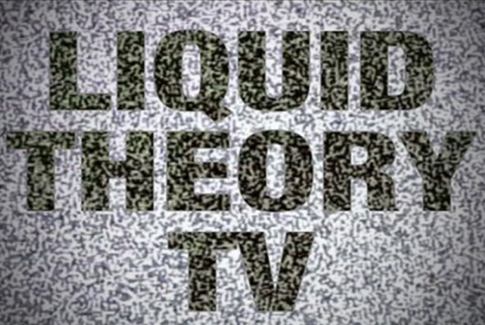 Liquid Theory TV