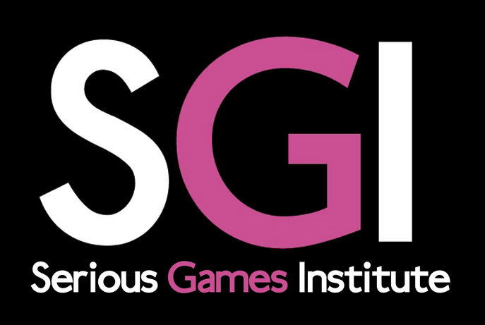 Serious Games Institute