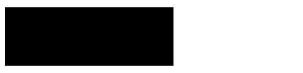 tpg-logo-b3