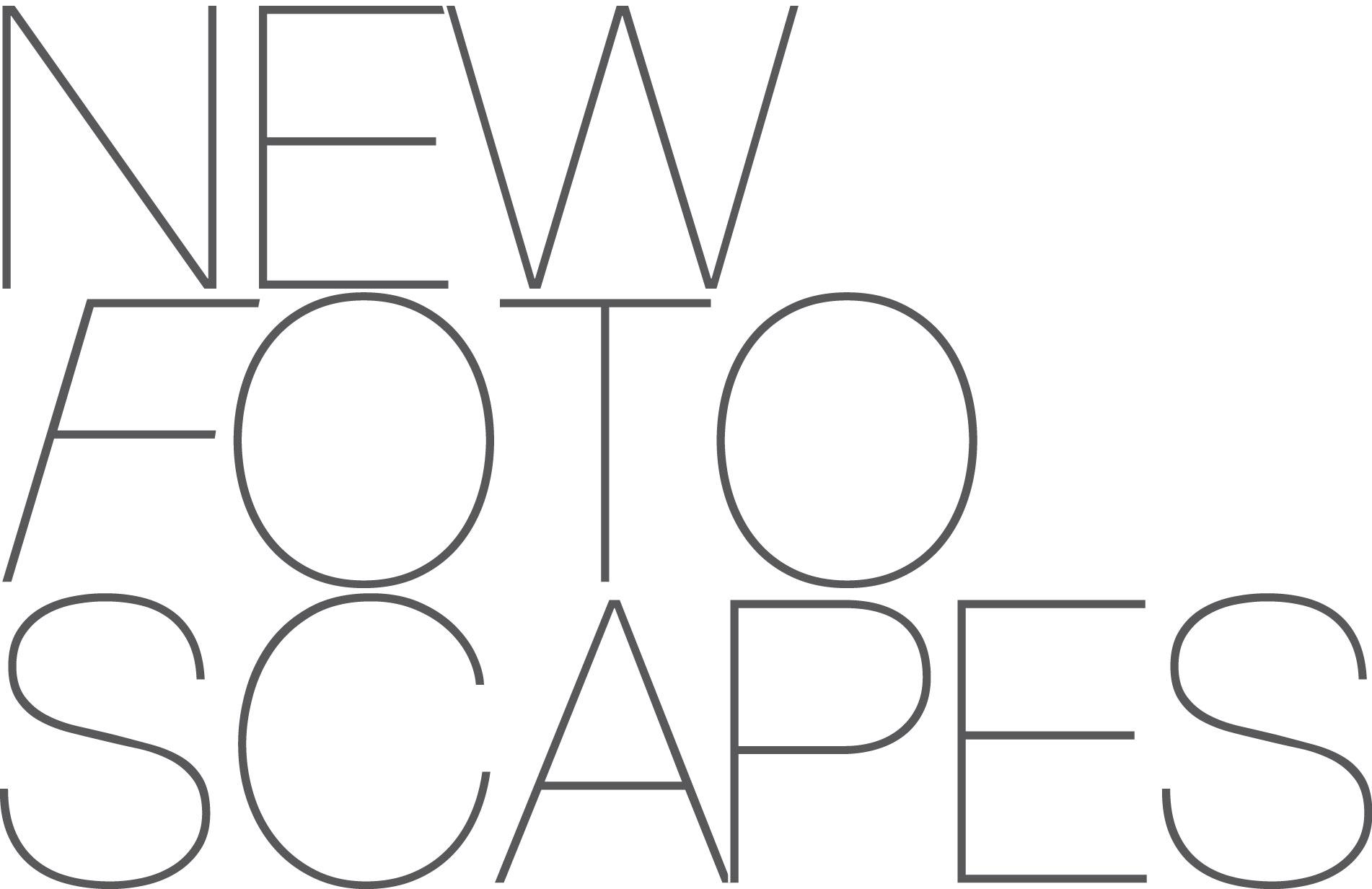 newfotoscapes_logo_block