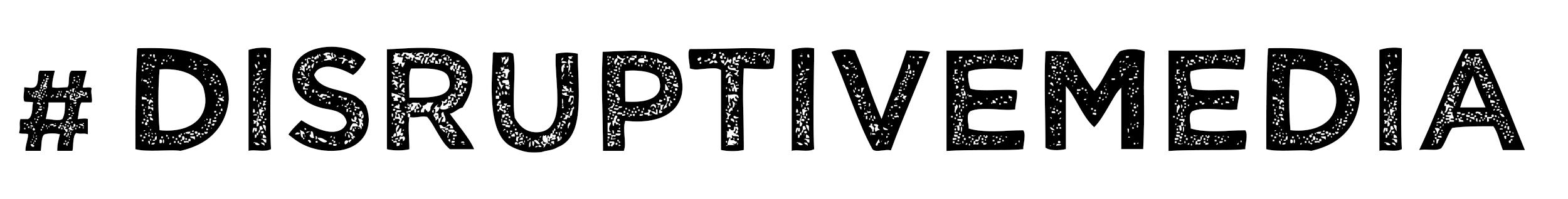 DM_logo