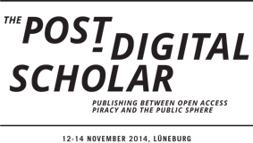 post-digital-scholar-conference-logo-o-leuphana
