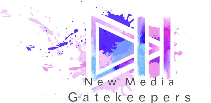 Final GKname Logo
