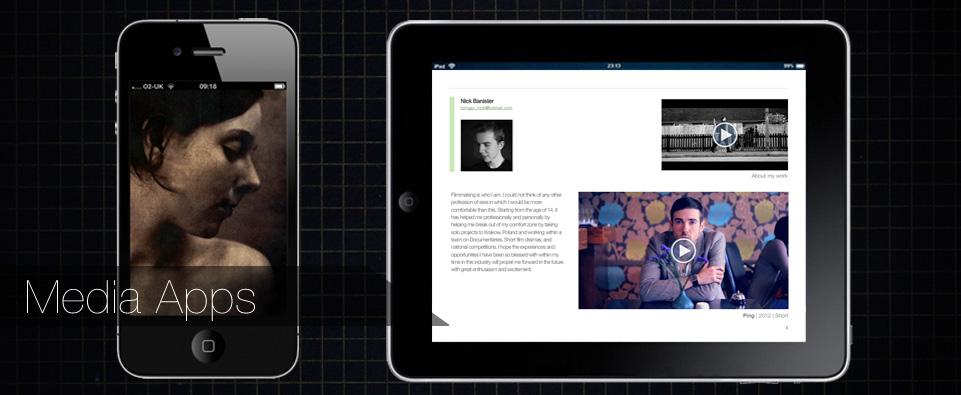 Media-Apps-slider