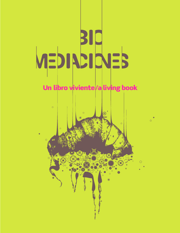 a_living_book