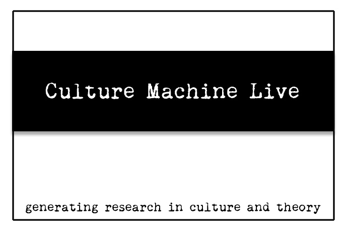 Culture-Machine-Live